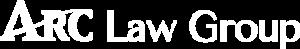 ARC Law Group