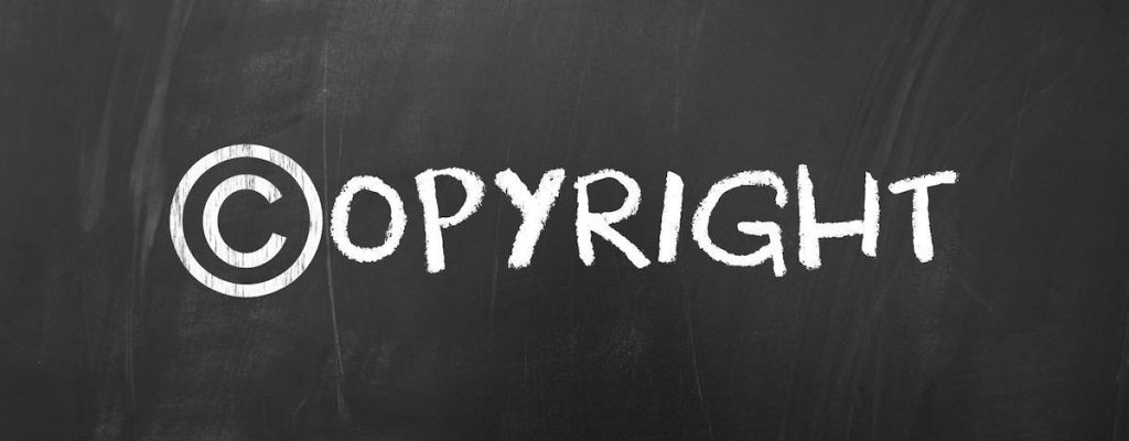 Copyright ? Frequently Asked Questions